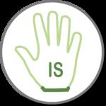 Logo Intensivschulung