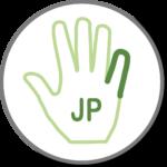 Logo Jugend Plus