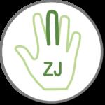 Logo Zone Jugend